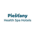 Piešťany Health Spa Hotels