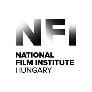 National film institute Hungary