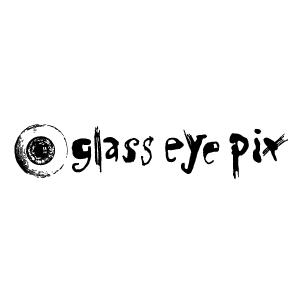 Glass Eye Pix