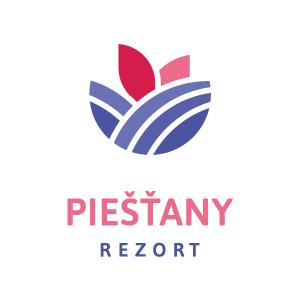 Rezort Piešťany
